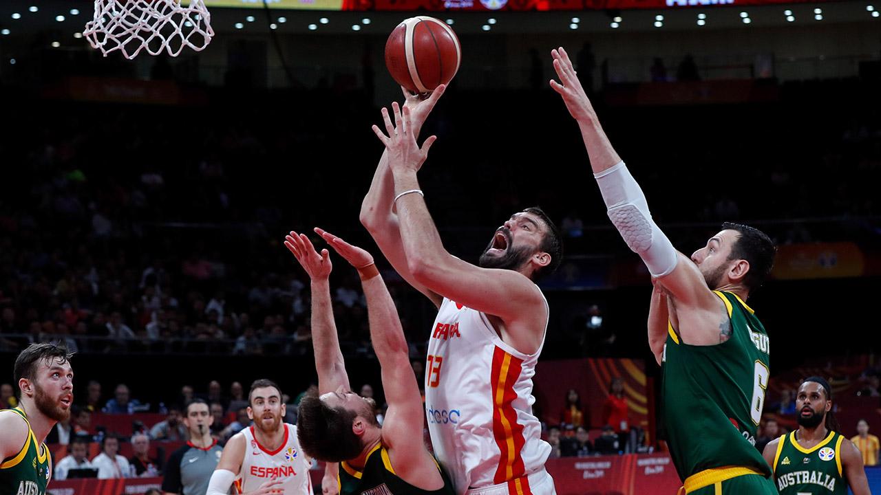 spains-marc-gasol-scores-basket-against-australia-at-fiba-world-cup