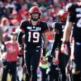 stampeders-bo-levi-mitchell-takes-to-the-field