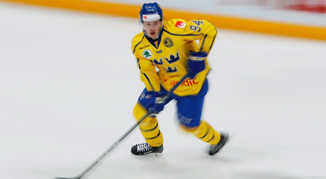 swedens-joel-persson-controls-the-puck