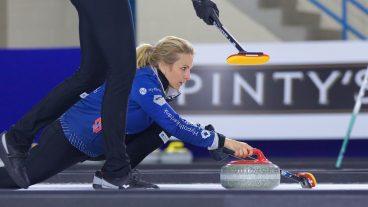 Curling - Sportsnet ca