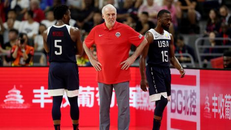 united-states-head-coach-gregg-popovich-at-fiba-world-cup