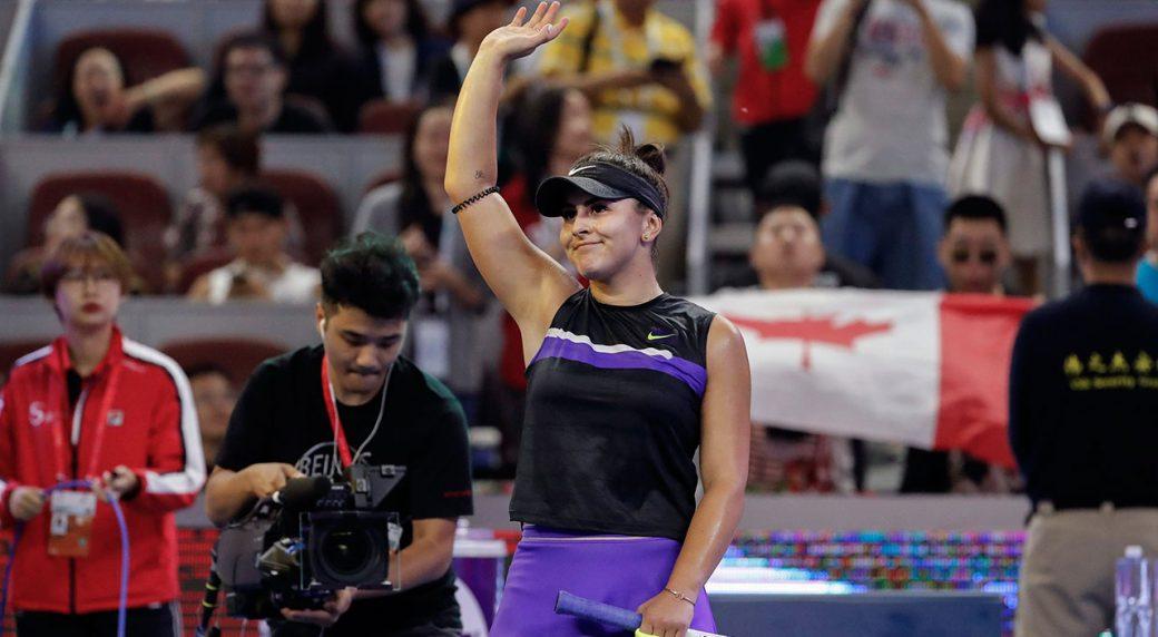 Bianca-Andreescu