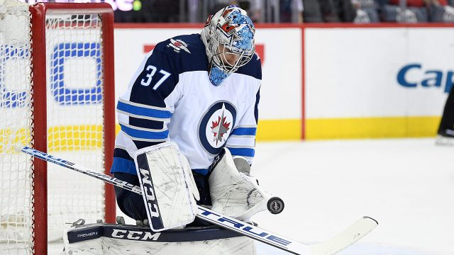 Connor-Hellebuyck-Winnipeg-Jets