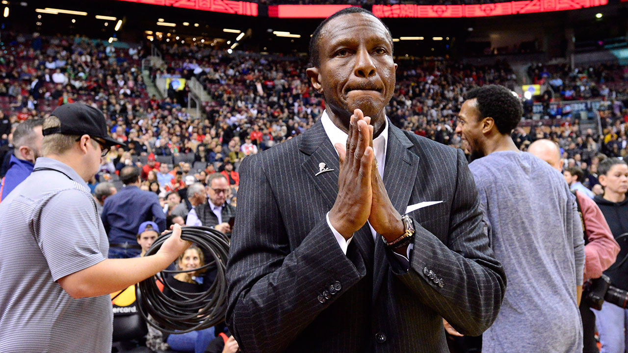 Dwane-Casey-Toronto-Raptors-Detroit-Pistons