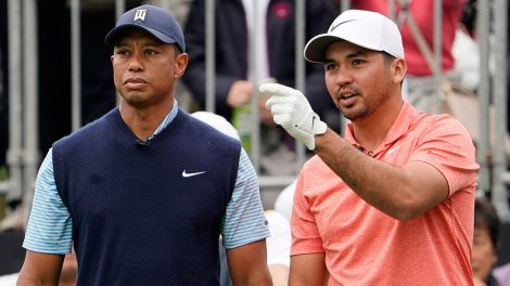 Jason-Day-Tiger-Woods-Japan-Skins