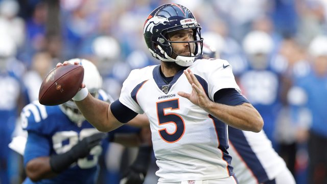 Joe-Flacco-Denver-Broncos