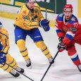 Konstantin-Okulov-battles-puck