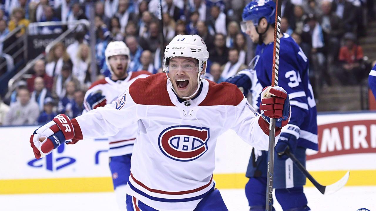 Max-Domi-Montreal-Canadiens