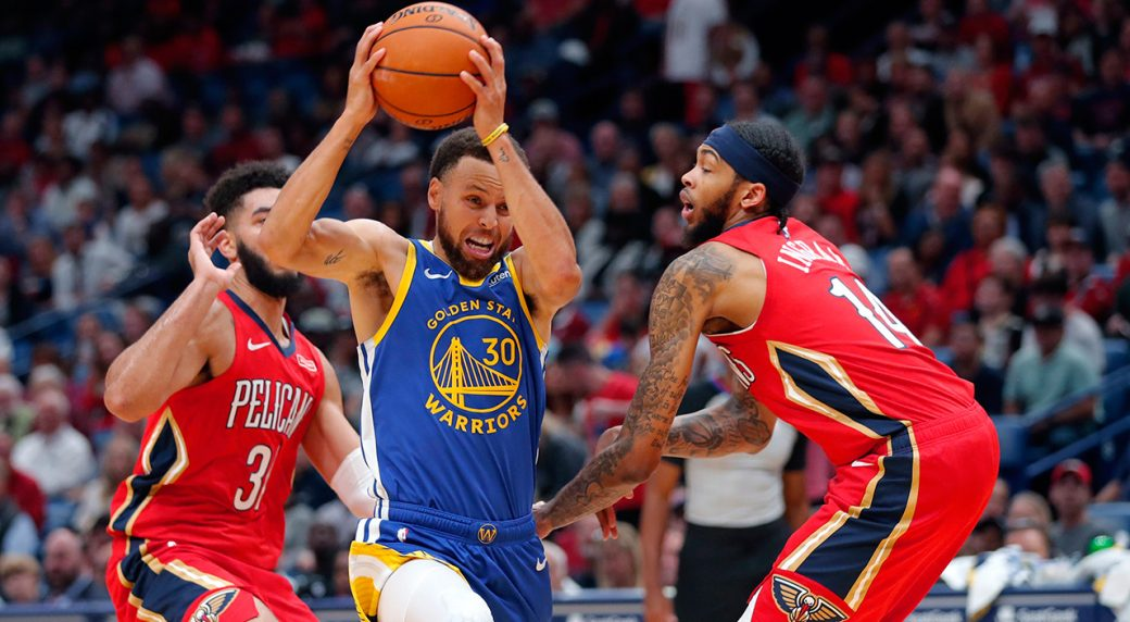 Steph-Curry-Golden-State-Warriors