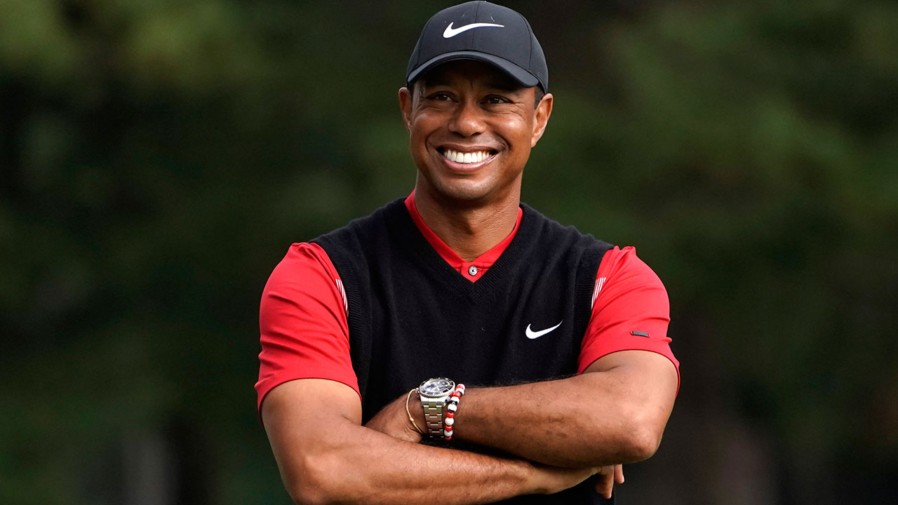 Tiger-Woods-1