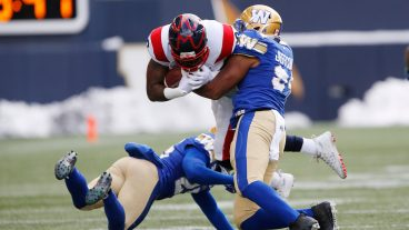 alouettes-blue-bombers