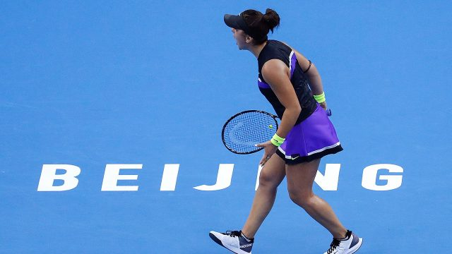 bianca-andreescu-celebrates-point-at-china-open