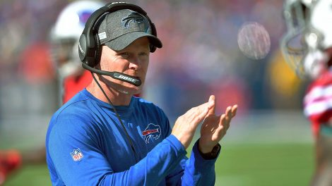 bills-head-coach-sean-mcdermott