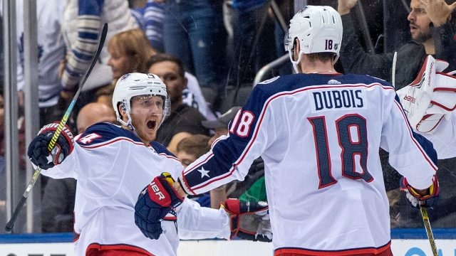 blue-jackets-nyquist-celebrates-ot-goal