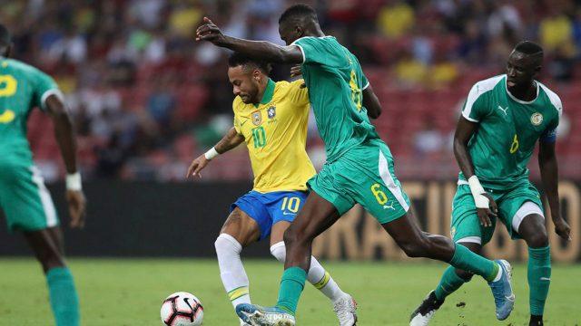 brazils-neymar-plays-game-against-senegal