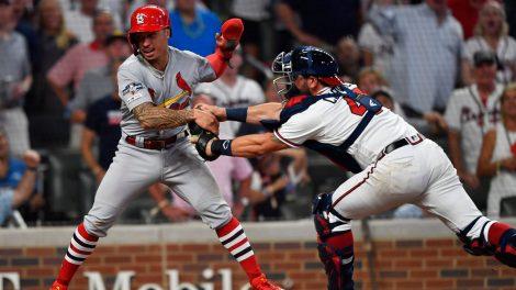 cardinals-braves