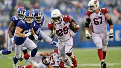 chase-edmonds-runs-touchdown