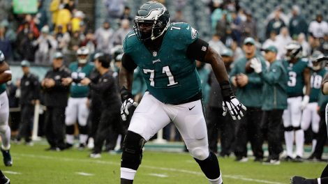 eagles-tackle-jason-peters