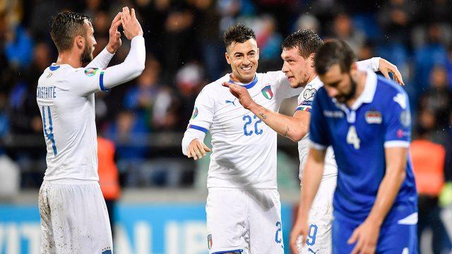 italy-teammates-celebrate-goal-against-liechtenstein