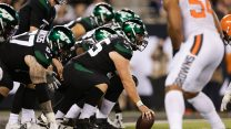 jets-centre-ryan-kalil-lines-up-against-browns