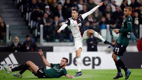 juventus-ronald-scores-goal