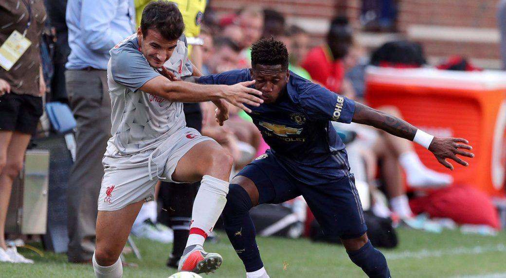 liverpool-midfielder-pedro-chirivella-battles-manchester-uniteds-fred