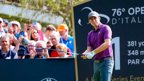 matthew-fitzpatrick-in-action-at-italian-open