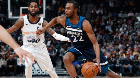 minnesota-timberwolves-andrew-wiggins-drives-lane
