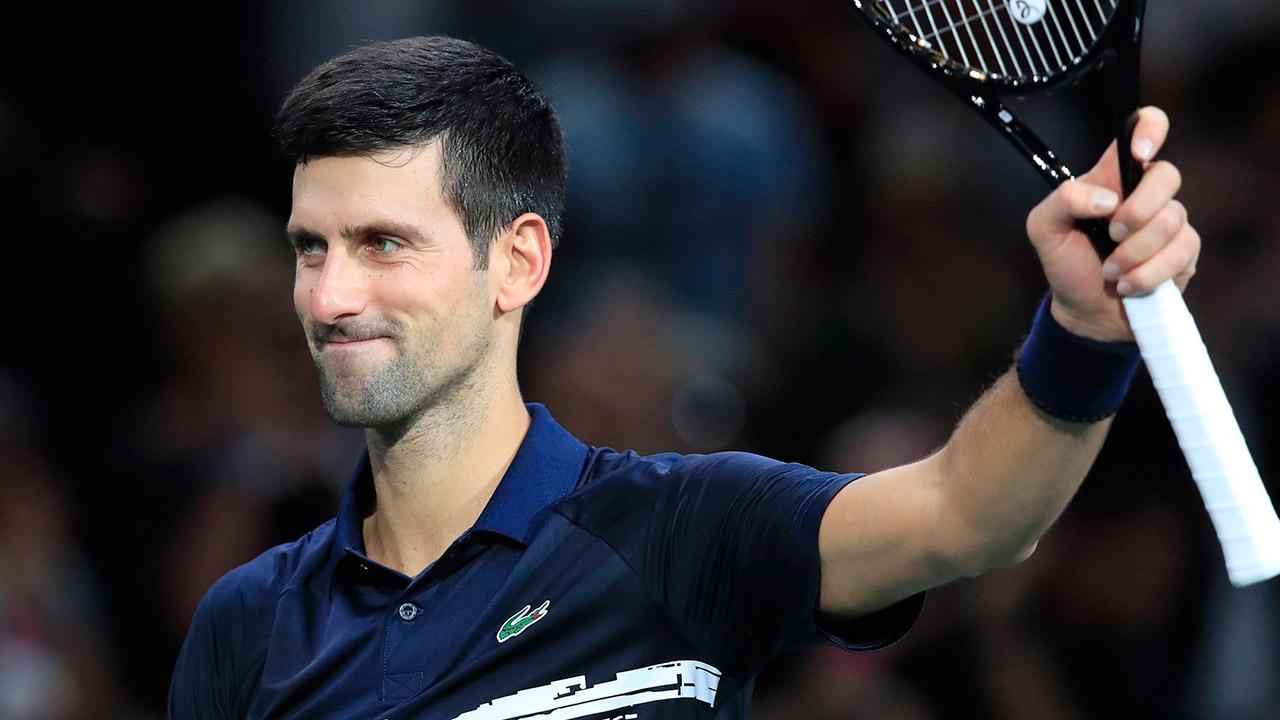 novak-djokovic-celebrates-paris-masters-win