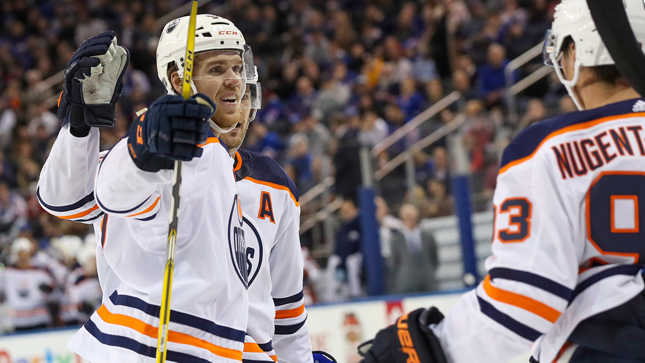 oilers-connor-mcdavid-celebrates-winning-goal-against-rangers