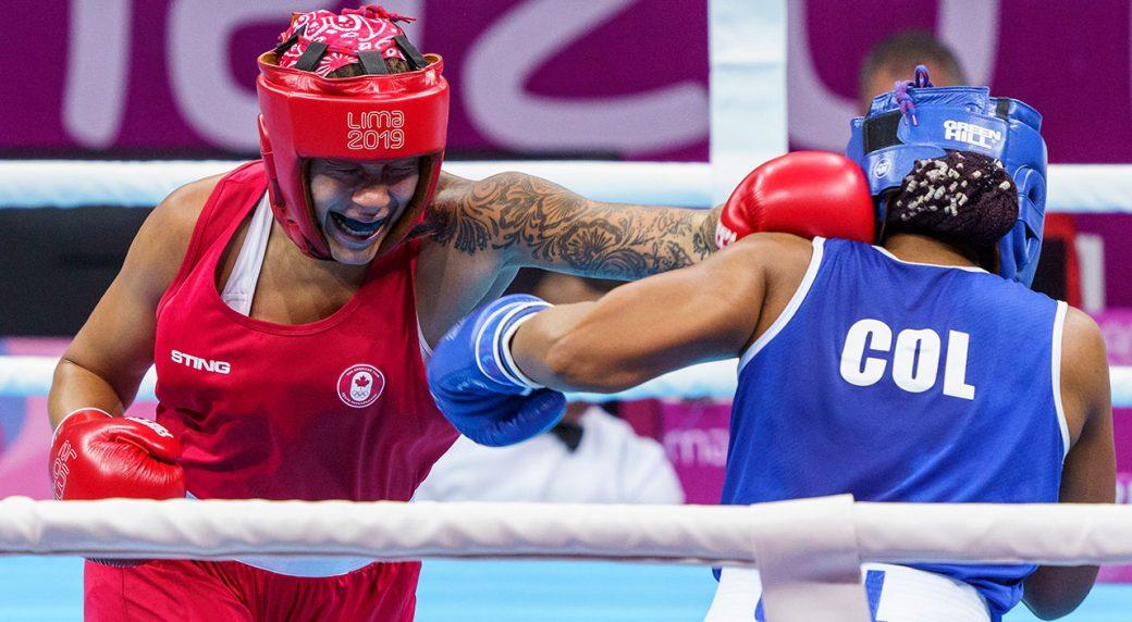 pan-am-Team-Canada-boxing-Tammara-Thibeault