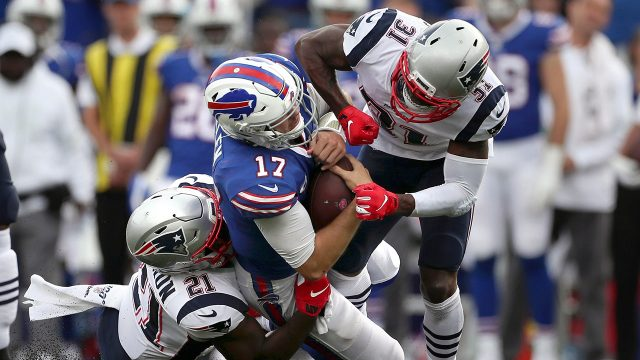 patriots-jonathan-jones-tackles-bills-josh-allen
