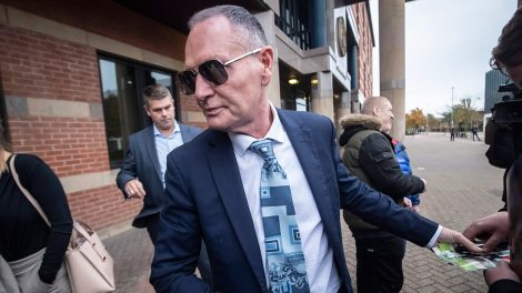 paul-gascoigne-leaves-court