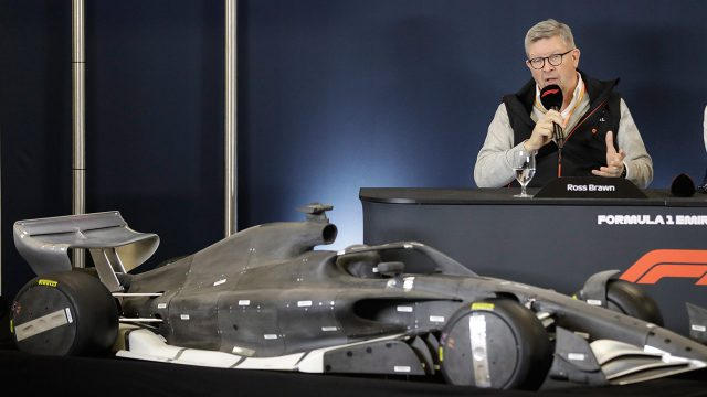 ross-brawn-speaks-at-formula-1-press-conference