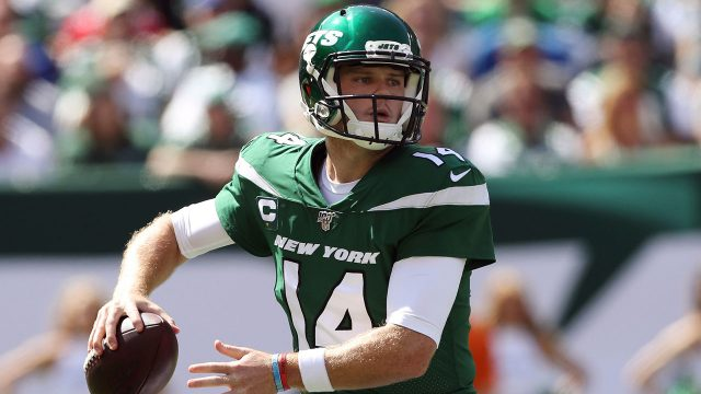 sam-darnold-new-york-jets