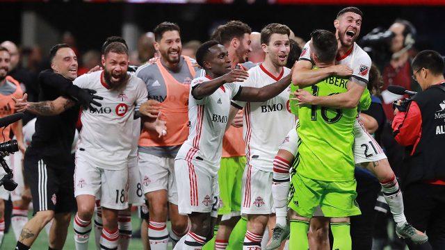 tfc-celebrates-mls-east-final-win-over-atlanta-united
