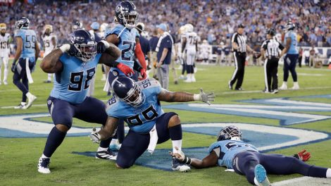 titans-chargers