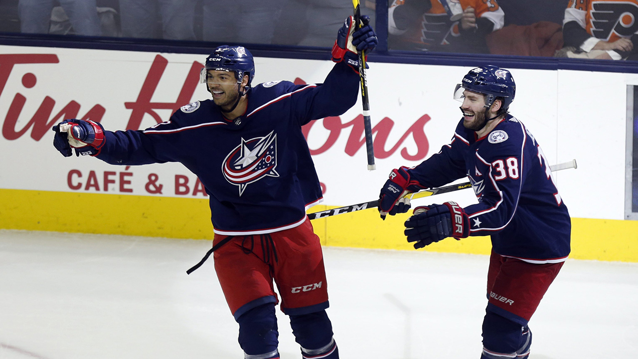20 Fantasy Thoughts: Buy-low targets abound on blue line