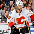 Former-NHL-player-Akim-Aliu-during-his-time-with-the-Calgary-Flames
