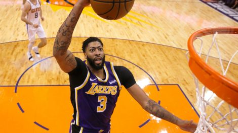 Anthony-Davis-Los-Angeles-Lakers