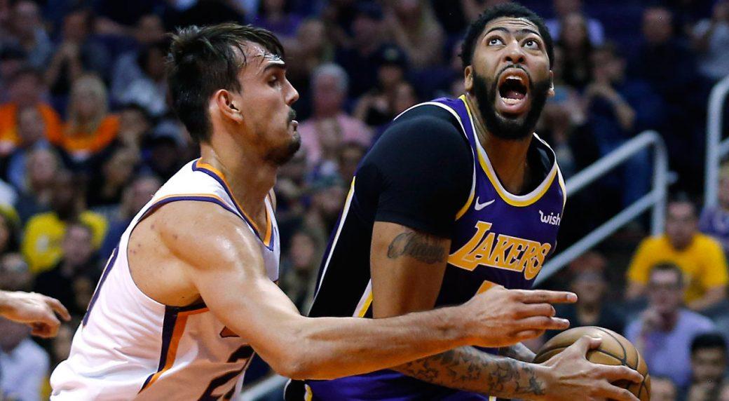 Anthony-Davis-Los-Angeles-Lakers