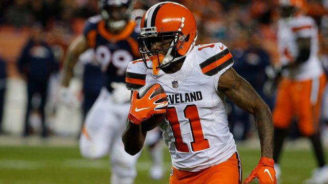 Antonio-Callaway-Cleveland-Browns