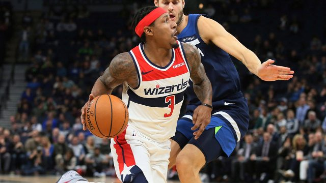 Bradley-Beal-Washington-Wizards