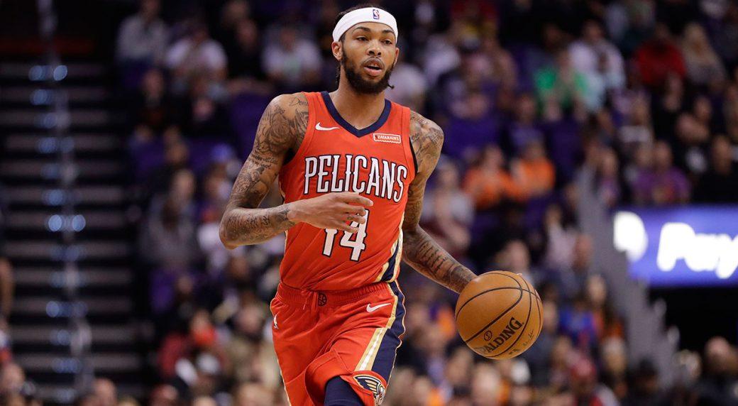 Brandon-Ingram-New-Orleans-Pelicans