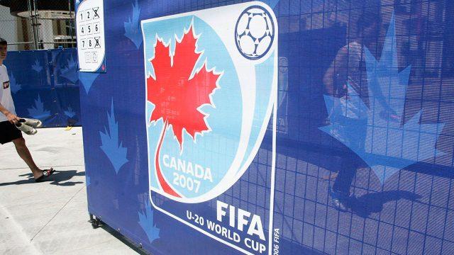 Canada-U20