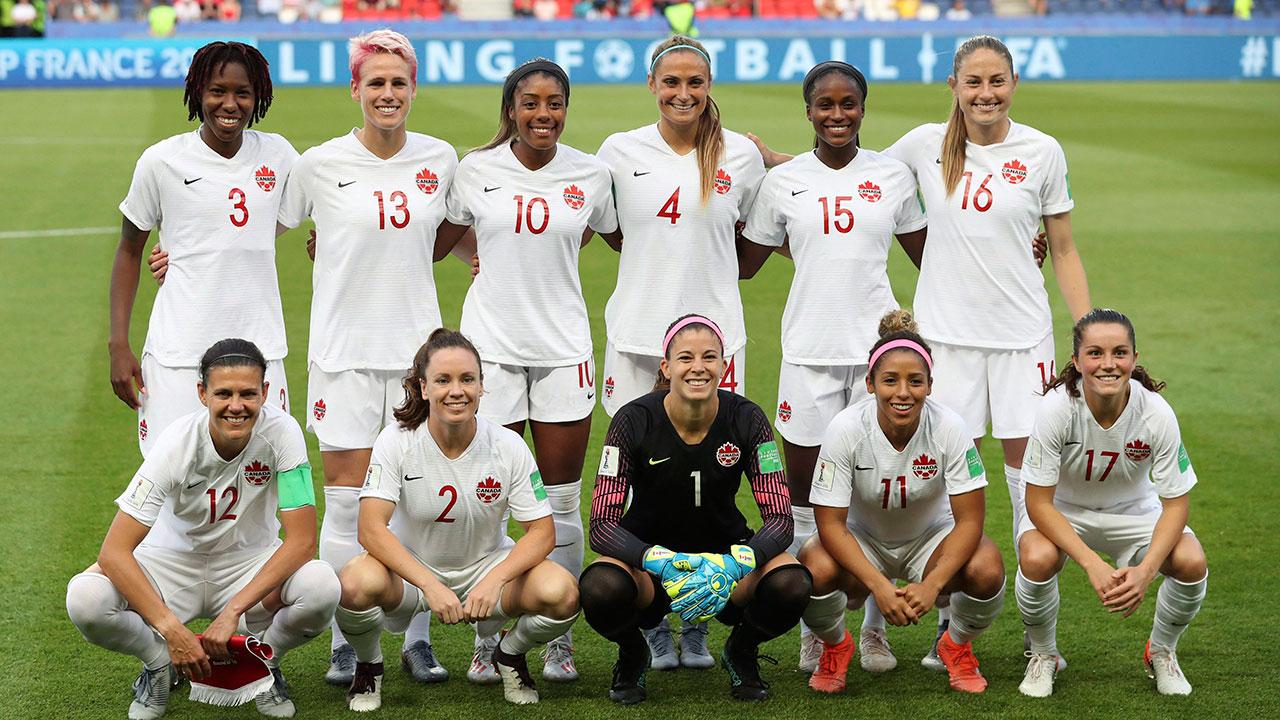 Canada-Women's-Soccer