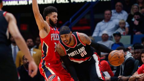 Carmelo-Anthony-Portland-Trail-Blazers