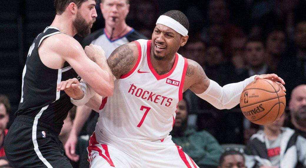Carmelo-Anthony-Portland-Trail-Blazers