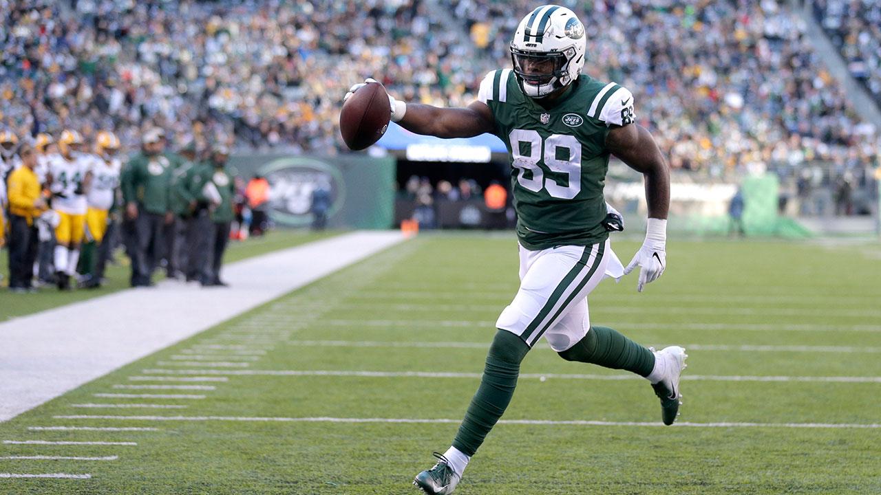 Chris-Herndon-New-York-Jets