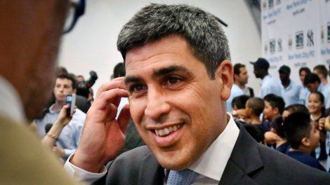 Claudio-Reyna